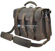 Rucksack Backpack, Travel Backpack, Leather Backpack, Travel Luggage, Luggage Bags, Canvas Travel Bag, Metal Buckles, Leather Men, Backpacks