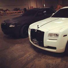Very cute cars..!!!