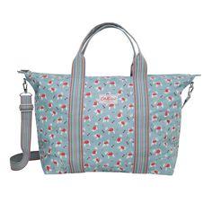 Stanley Foldaway Holiday Bag | Bags | CathKidston