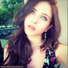 Ryan Whitney Newman, is an American teen actress, singer and model. Newman is known for her roles as Ginger Falcone in Zeke and Luther, Cindy Collins in Zoom and Emily Hobbs in See Dad Run.  http://www.unomatch.com/ryannewman/