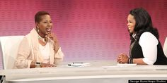 The 3 Reasons People Feel Guilty - Oprah's Lifeclass - Oprah Winfrey Network Dealing With Guilt, Keep To Myself, Iyanla Vanzant, Oprah Winfrey Network, Mindful Parenting, Positive Inspiration, What Happens When You, Forgiving Yourself, Mindful Living