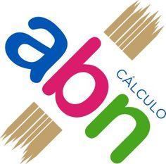 Comienza el II Congreso Nacional sobre cálculo ABN