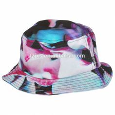 dbc5144bb6b Custom Printed Bucket Hats for Men  2. Paypal accept  3. Custom design  4.  Free shipping  5. High quality items.