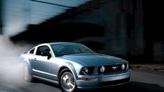 Baker Butler - free wallpaper and screensavers for ford mustang gt - 1920x1080 px