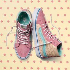 19 Best Váns images | Sneakers, Me too shoes, Vans shoes