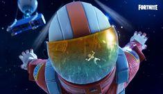 Fortnite Battle Royale Season 3 Battle Pass Details