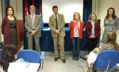 Del 22 al 24 de mayo Madrid Salud organiza una nueva edición del curso de capacitación en el Método UMAM, dirigido a profesionales que trabajan con mayores.