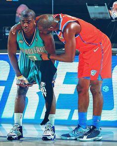 Nba Players, Basketball Players, Chris Paul Clippers, Chris Paul Jordans, Chris Paul Jersey, Pauls Valley, Basketball Photography, Years Passed, Nba Wallpapers