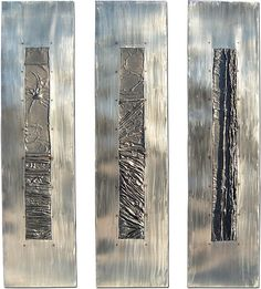 Contemporary Metal Sculptures | GAHR | Contemporary Metal Art