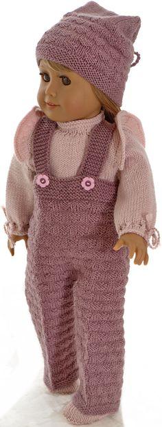 null dollhoues miniature bricolage des vêtements de poupée null blythe null