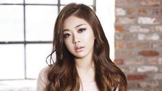The Sacrifice of Ladies' Code EunB - David Icke's Official Forums
