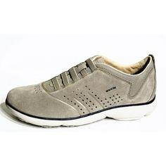 Geox homme Nebula A rock C5097  livraison offert cardel-chaussures.com