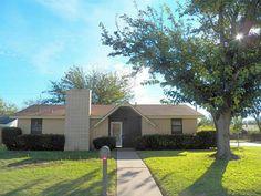 1801 Rosewood Drive, Abilene TX - Trulia