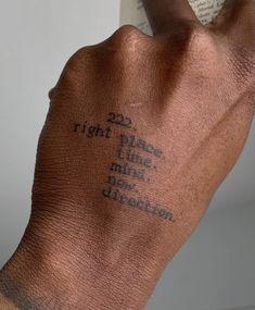 Dainty Tattoos, Pretty Tattoos, Mini Tattoos, Body Art Tattoos, Small Tattoos, Cool Tattoos, Tatoos, Dope Tattoos For Women, Black Girls With Tattoos
