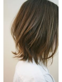 Medium Hair Cuts, Medium Hair Styles, Short Hair Styles, How To Draw Hair, Hair Inspo, Bob Hairstyles, My Hair, Beauty Hacks, Stylists