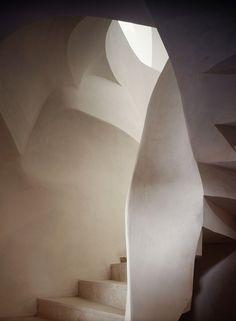 Savin Couelle Architect, Costa Smeralda Italia
