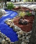 Close the Loop - Garden Glass Mulch