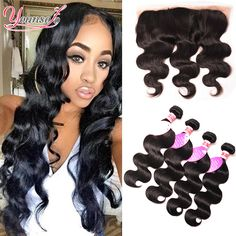 @@@best price7A Ear To Ear Lace Frontal Closure With Bundles 3 Bundles Malaysian Body Wave With Closure Full Lace Human Hair Weave Bundles7A Ear To Ear Lace Frontal Closure With Bundles 3 Bundles Malaysian Body Wave With Closure Full Lace Human Hair Weave Bundlesbest recommended for you.Shop the Low...Cleck Hot Deals >>> http://id526049871.cloudns.hopto.me/32673345343.html.html images