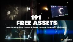 We crafted these assets in-house, just for you, and they're completely free for personal or commercial use. Film Effect, Roger Deakins, Sign Fonts, Voice Acting, Film Making, Film School, Music Promotion, Design Language, Music Classroom