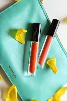 Your Best Lipstick Tips   The Sunday Girl   Bloglovin'