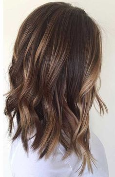I want more blonde than this