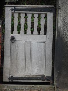 Church Gate Timber Gates, Wooden Gates, Building Windows, Joinery, Doors, Inspiration, Home Decor, Slab Doors, Biblical Inspiration