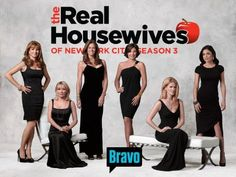 The Real Housewives of New York City Season 3, Ep. 11 Housewives Overboard Amazon Instant Video ~ Jennifer O'Connell, http://www.amazon.com/dp/B003M8IPRC/ref=cm_sw_r_pi_dp_WR2dsb0CZRQH2