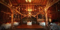 Birch Hill Catering Weddings - Price out and compare wedding costs for wedding ceremony and reception venues in Castleton-On-Hudson, NY