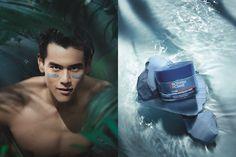 男士皮膚的煩惱,尤其是入夏,經常出油出汗,毛孔暗藏污垢,導致出油問題更嚴重,毛孔因而被撐大而變得粗糙。Biotherm Homme推出T-P...
