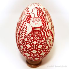 Pysanka, spring, pysanky, ukrainian egg, vyshyvanka ukraine, ukrainian girl, colour wax, kistka, tree of life
