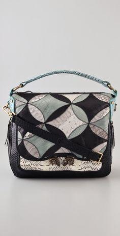 Derek Lam Small Anthea Bag  soon to be mine!!!!