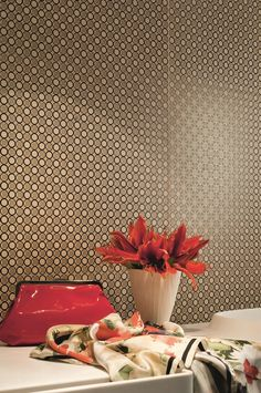 #wall / floor #tiles for indoors and outdoors AISTHESIS 0.3 by Panaria Ceramica @ceramica creativa tenerife Panaria