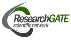 ResearchGate is a science platform built by scientists, for scientists to get connect and collaborate with their scientist's colleagues in the same way as Edgar Hidalgo get connected. #research #science