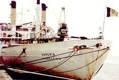 Maritime Museum, Sailing Ships, South America, San Diego, Ms, German, Boat, Luxury, Deutsch