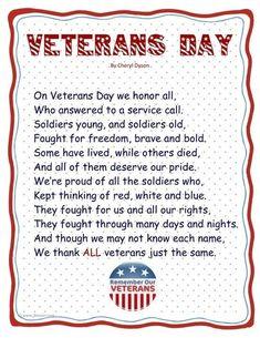 Veterans Day quotes quote veterans day veterans day quotes happy veterans