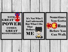 Hey, I found this really awesome Etsy listing at https://www.etsy.com/listing/189519906/superhero-boys-room-wall-artnursery-wall