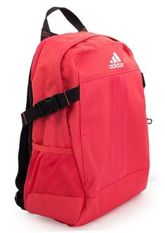 Adidas Performance S98823 BP Power III hátizsák Laptop, Backpacks, Adidas, Bags, Fashion, Handbags, Moda, La Mode, Dime Bags