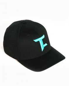 656bc70382d Tuf Cooper™ Collection by Panhandle® Men s Cap Mens Caps