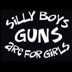 Gun Sticker/ Window Decals / Window stickers/ Custom Made Stickers / Car Decals Car Window Stickers, Window Decals, Car Decals, Bumper Stickers, Smith And Wesson Shield, Silhouette Cameo Projects, Vinyl Designs, Guns, Trucks