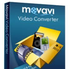 Business card maker 9 crack serial number free download movavi video converter 172 crack mac win full serial key free download reheart Image collections