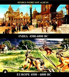 Rajputs Pride 6000 year ago Rich Knowledgeable and Developed Bharat India - Subjects True Interesting Facts, Interesting Facts About World, Intresting Facts, Ancient Indian History, History Of India, Hinduism History, Arte Krishna, India Facts, Facts About India