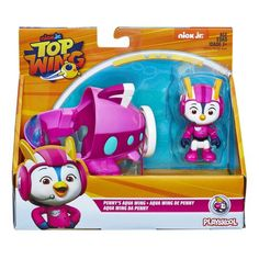 Top Wing – Penny et sa Voiture (Hasbro Big Lego, Mermaid Tails For Kids, Baby Boy Toys, Lol Dolls, Disney Junior, Paw Patrol, Legos, Big Kids, Kids Toys