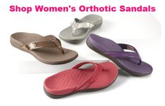Learn how orthotic sandals and flip flops assist with posture, body pain, discomfort and more. Orthotic Shop offers footwear solutions for adults and kids. J Shoes, Shoes Flats Sandals, Flip Flop Sandals, Gladiator Sandals, Wedge Sandals, Shoe Boots, Flip Flops, Comfortable Shoes, Fashion Boots