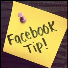 Do you wish to be more socially active on your Posts on Facebook?