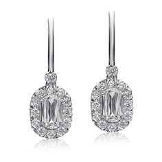 Lamour Crisscut have the best diamond engagement rings available online. Diamond Girl, Best Diamond, Diamond Cuts, Diamond Jewelry, Diamond Earrings, Stud Earrings, Christopher Designs, Glitter Fashion, Baubles And Beads