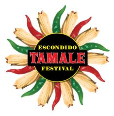 In case you are looking to get your tamale on. Be sure to check out.  Click www.rksshots.com Repin to share the love. #SanDiegoPhotography #SanDiegoPhotographer, #EncinitasPhotography #EncinitasPhotographer #EscondidoPhotography #EscondidoPhotographer #LaJollaPhotography #LaJollaPhotographer #OceansidePhotography #Pictures #Tamale