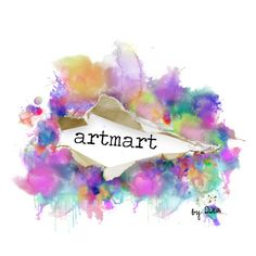 artmart, created by artmart on Polyvore