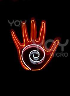 neon --> http://All-About-Tarot.com <--