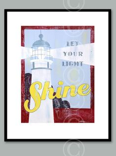 let your light shine craft ideas 1000 images about lighthouse quotes on 7812