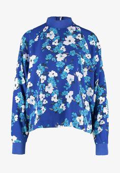 84d02c1300c7a Najlepsze obrazy na tablicy ubrania vinted (52) | Zara, Benetton i Golf